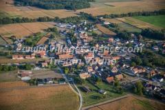 Schwobsheim-8