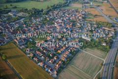 Sermersheim-3
