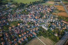 Sermersheim-5