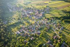 Sondersdorf-1