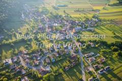 Sondersdorf-2