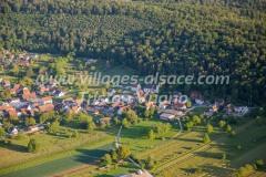 Sondersdorf-4