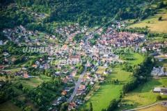 Soultzbach-les-Bains-1