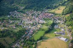 Soultzbach-les-Bains-2