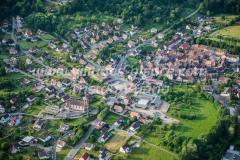 Soultzbach-les-Bains-3