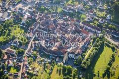 Soultzbach-les-Bains-4