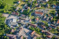 Soultzbach-les-Bains-5