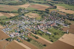 Spechbach-le-Bas-2