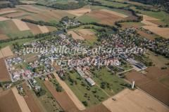 Spechbach-le-Bas-4