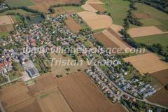 Spechbach-le-Bas-6