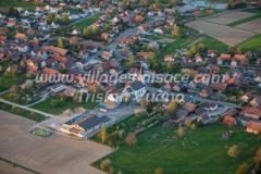 Spechbach-le-Bas-7