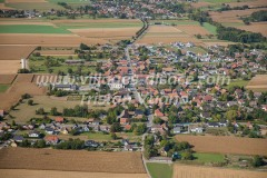 Spechbach-le-Bas-8