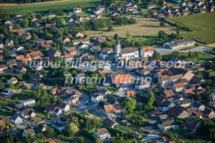 Spechbach-le-Bas-9