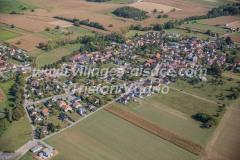 Spechbach-le-Haut-2