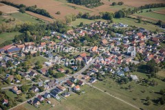 Spechbach-le-Haut-3