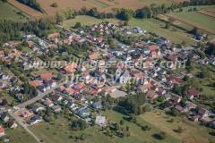 Spechbach-le-Haut-4