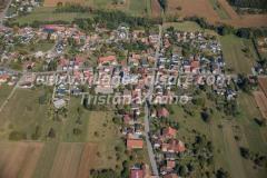 Spechbach-le-Haut-5