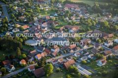 Spechbach-le-Haut-6