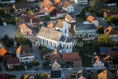 Spechbach-le-Haut-7
