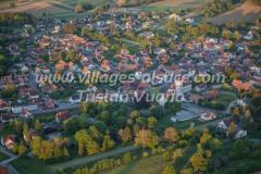 Steinbrunn-le-Bas-1