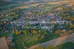 Steinbrunn-le-Bas-2