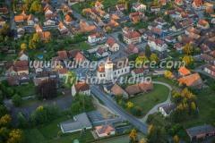 Steinbrunn-le-Bas-3
