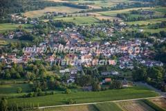Steinbrunn-le-Bas-4