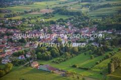Steinbrunn-le-Bas-5