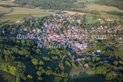 Steinbrunn-le-Bas-6