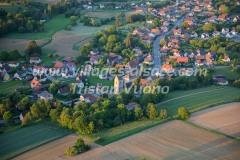Steinbrunn-le-Haut-1