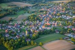 Steinbrunn-le-Haut-2
