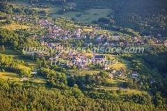 Thannenkirch-2