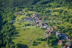 Thannenkirch-8