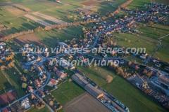 Traubach-le-Bas-2