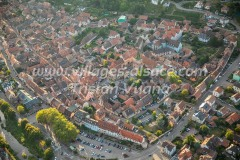 Turckheim-15