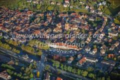 Turckheim-4