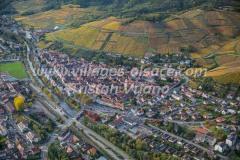 Turckheim-9