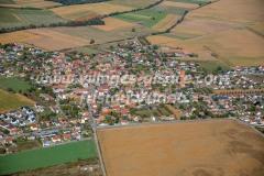 Ungersheim-13