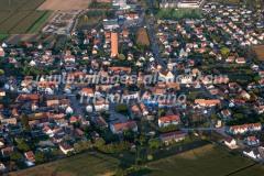Ungersheim-30
