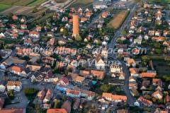 Ungersheim-6