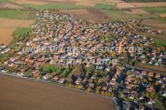 Ungersheim-8