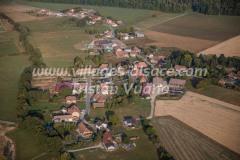 Valdieu-Lutran-13