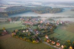 Valdieu-Lutran-3