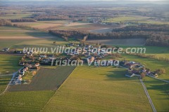 Valdieu-Lutran-4
