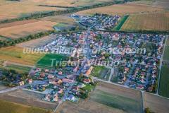 Weckolsheim-1