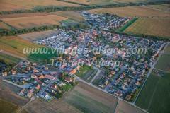 Weckolsheim-2