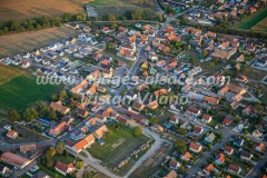 Weckolsheim-3
