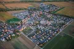 Weckolsheim-4
