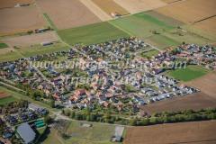 Weckolsheim-5