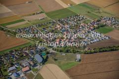 Weckolsheim-6